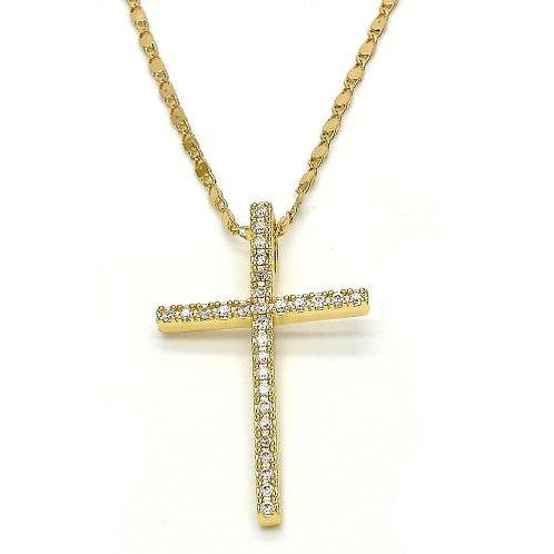 XL Cross