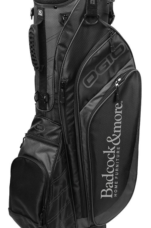 Ogio Golf Bag 425040