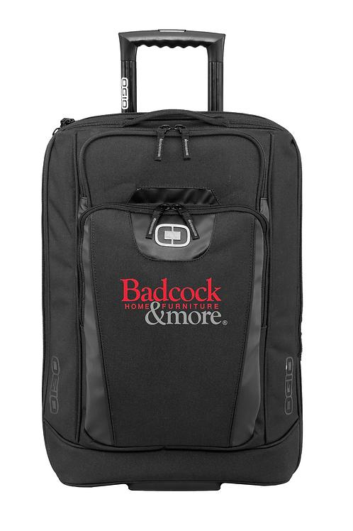 OGIO Travel Bag 413018