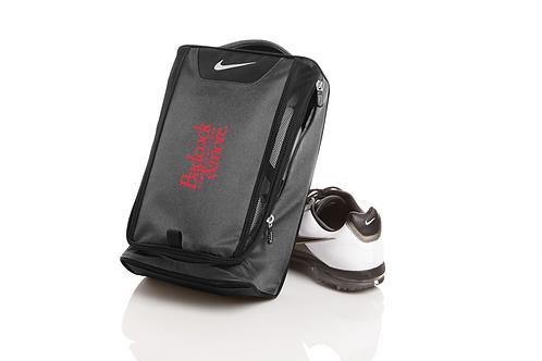 Nike Shoe Bag TG0247