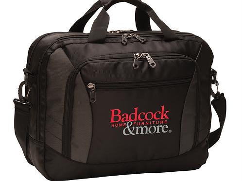 Commuter Briefcase BG307