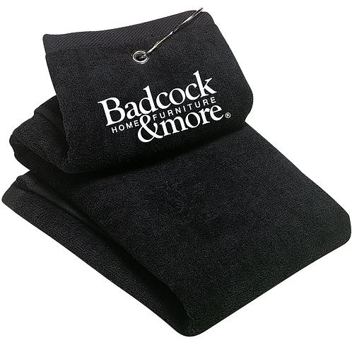 Golf Towel TW50