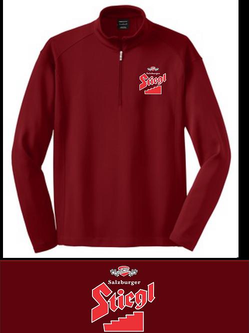Stiegl Red Pullover