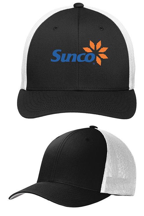 Sunco Mesh Hat
