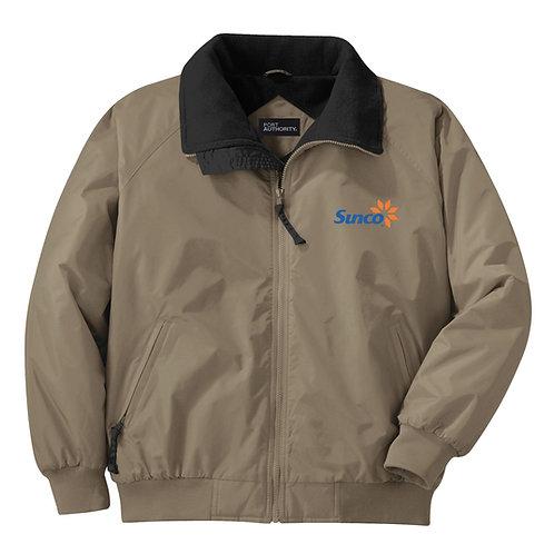 Sunco Heavy Weight Jacket