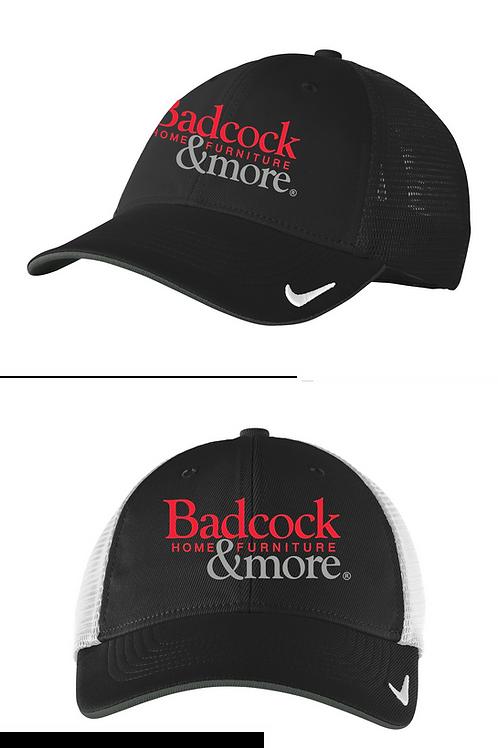 Nike Golf Cap 889302