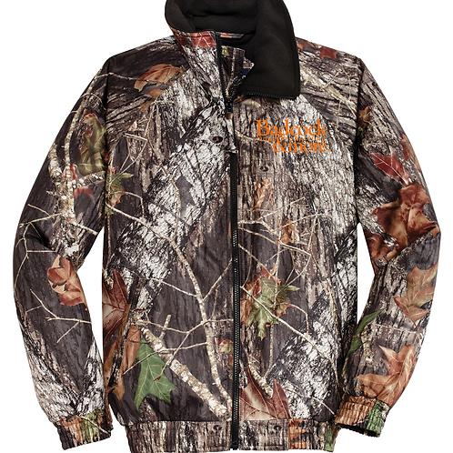 Mossy Oak Breakup Jacket J754MO