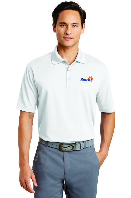 Sunco Nike Polo