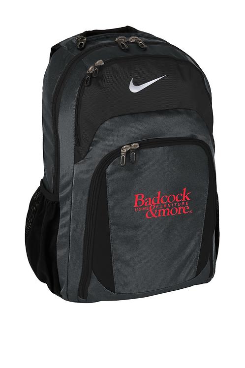 Nike Golf Perform Backpack TG0243