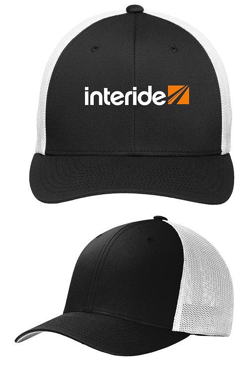Interide Mesh Hat