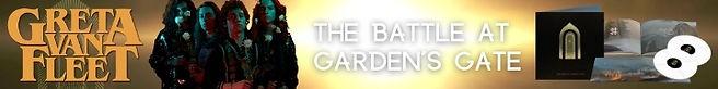 GVF Website Leaderboard Banner Ad.jpg