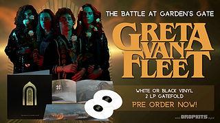 GVF Facebook Post Graphic.jpg