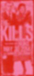 EH13 Kills.png