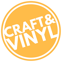 CRAFT & VINYL Logo 2018.png