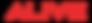 columbusalive_logo.png