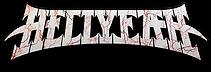 hy_vein_logo.png