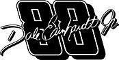 Dale JR Logo.jpg