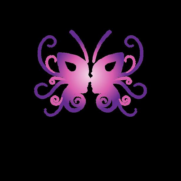 Espace-Papillon-final-RVBlogo01.png