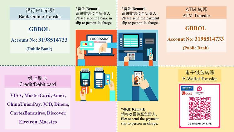 BS Payment Method web.jpg
