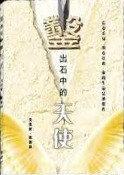 凿出石中的天使 The Angel Inside (中Chi) [1本each]