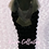Thumbnail: 13X6 Lace Frontal Units