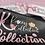 Thumbnail: Luxury Silk Scarves | Apparel