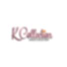 K COLLECTION LOGO.png