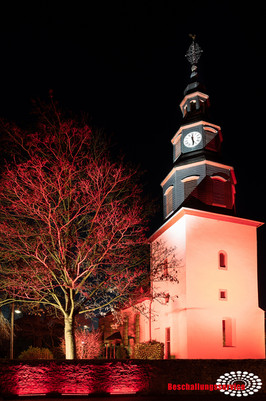 evgl. Kirche Rosbach.jpg