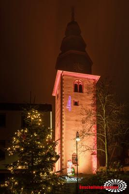 Warmes Licht 4. Advent-1.jpg