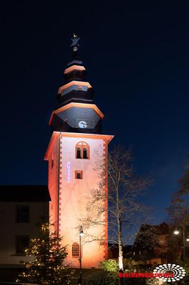 Kirchturm Rodheim.jpg