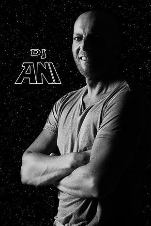 DJ Ani 16_9-Bearbeitet-2.jpg