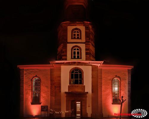 Kirche Rodheim.jpg