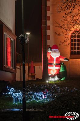 Warmes Licht 4. Advent-2.jpg