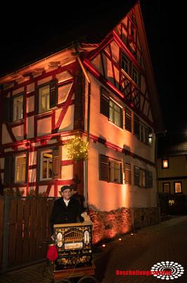 Privathaus 3.jpg