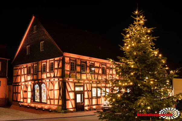 Altes Rathhaus Ober Rosbach.jpg