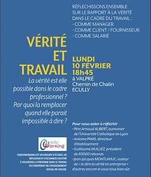 invitation%20credoworking%2010022020_edi