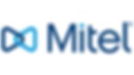 mitel-vector-logo.png