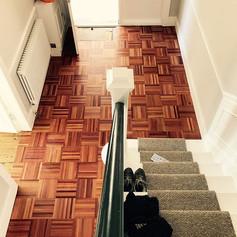 elite floor floor sanding glasgow edinburgh