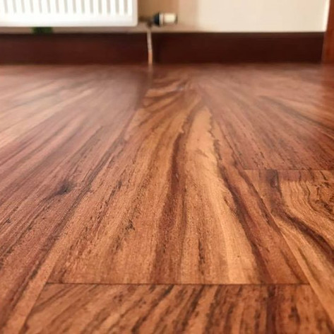 elte floors, floor sanding glasgow edinburgh