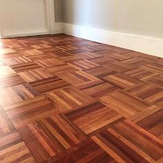 elite floor, floor sanding glasgow edinburgh