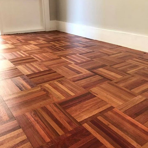 elite floor, floor sanding glasgow edinburgh