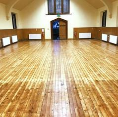 elte floors floor sanding glasgow edinburgh