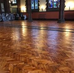 elite floors, floor sanding glasgow edinburgh