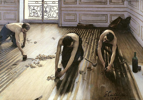 floor scrapping.jpg