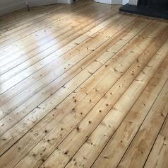 elite floors, floor sanding glasgow