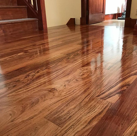 elite floors floor sanding glasgow edinburgh