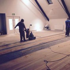 elite floors , floor sanding glasgow edinburgh