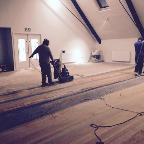 elite floors , floor sanding glasgow edinburgh