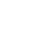 IGN Cirle Logo - white.png