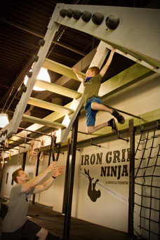 Iron Grip Competition Pictures (13).jpg